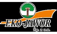 Kontakt - EKO-JAWOR Sp. z o.o. - Serwis separatorów