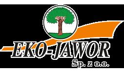 Galeria zdjęć - EKO-JAWOR Sp. z o.o. - Serwis separatorów